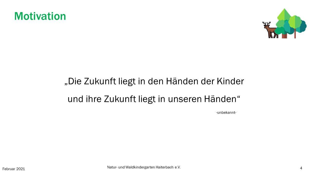 Waldkiga Haiterbach